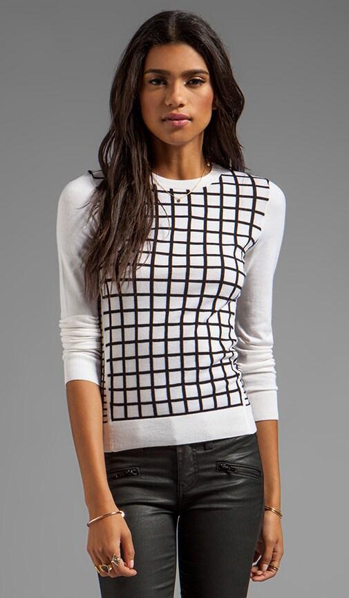 Tommie FS Sweater