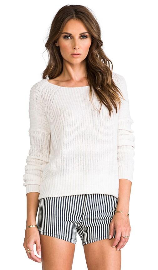 Cashmere Mazalin Sweater