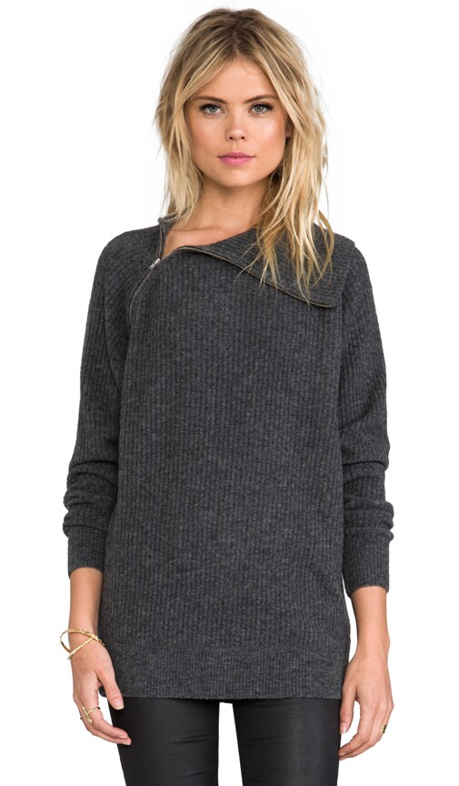 Avalon Dimonica Sweater