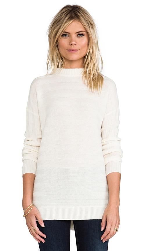 Cashmere Andrista Sweater