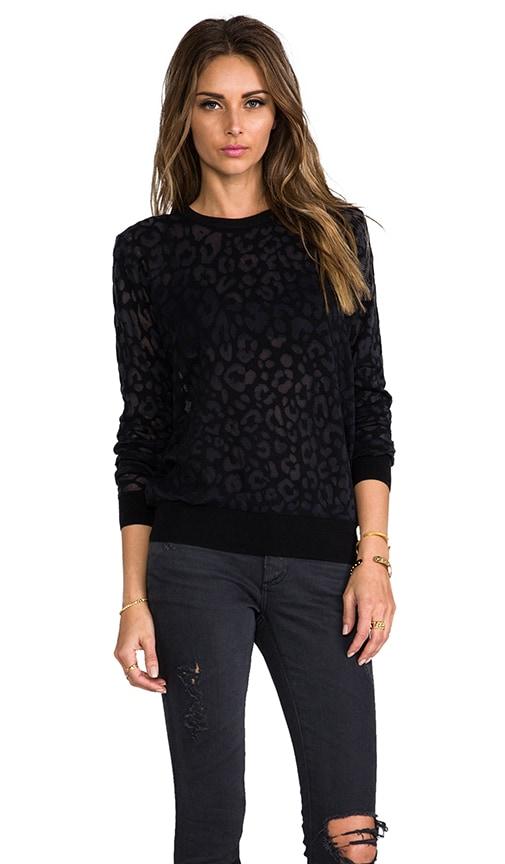 Exhibit Jaidyn Sweater