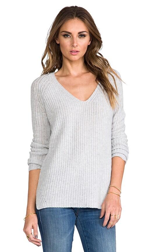 Cashmere Tarladia Sweater