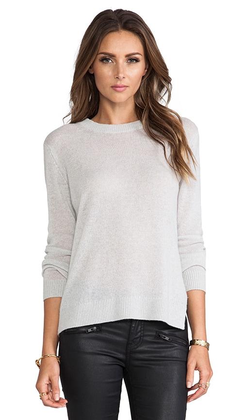 Boslyn Sweater