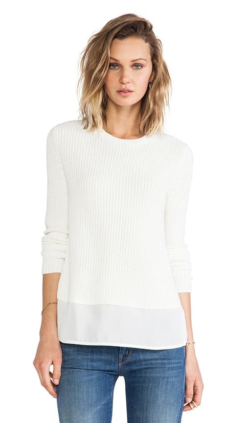 Klemdy Sweater