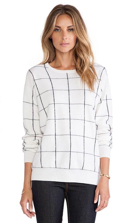 Dreamerly W Sweater