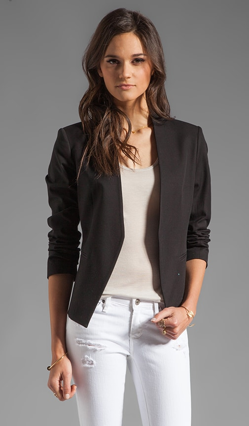 Bistretch Lanai Blazer