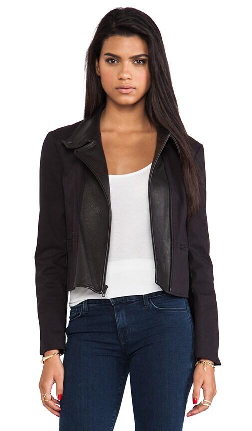 Velea Jacket