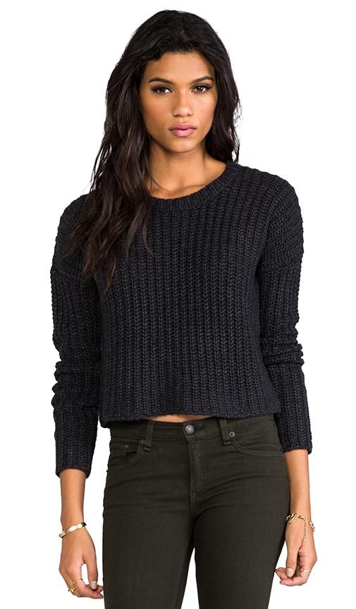 Jentra Sweater