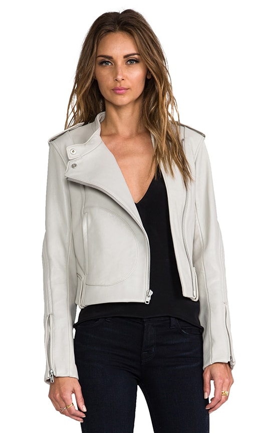Browsal Katiana Jacket