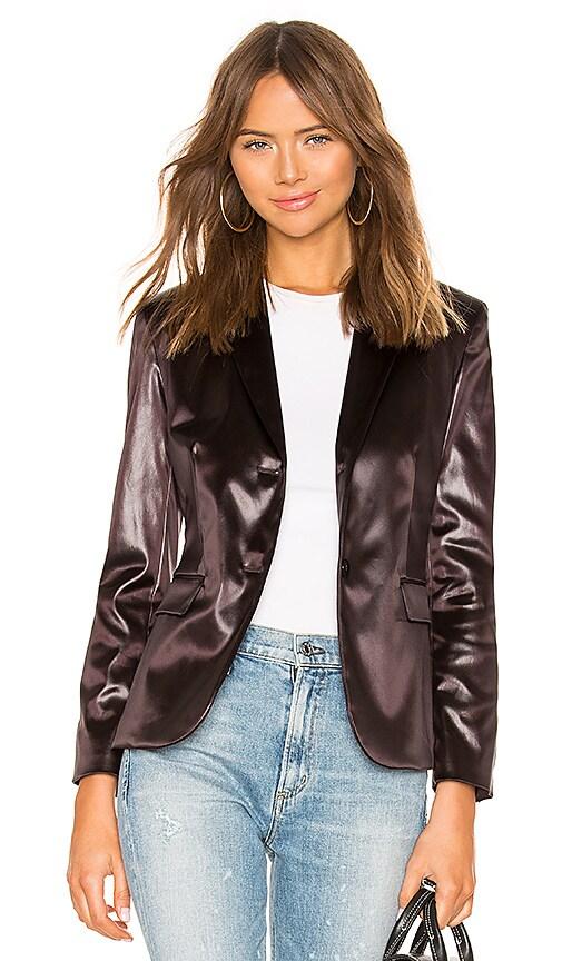 862acf0b23 Classic Shrunken Jacket. Classic Shrunken Jacket. Theory