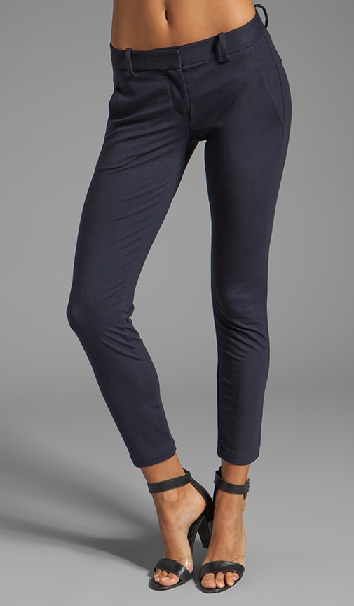 Faithful Rina K Jersey Pants