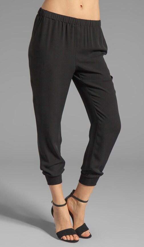Arai Silk Pants