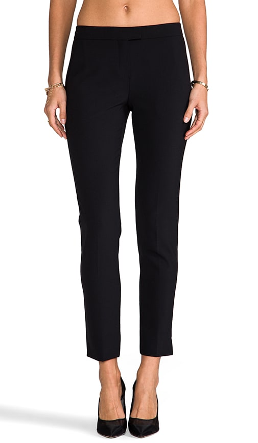 Ibbey 2 Skinny Trouser