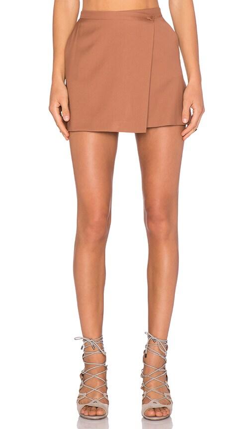Kirti Skirt