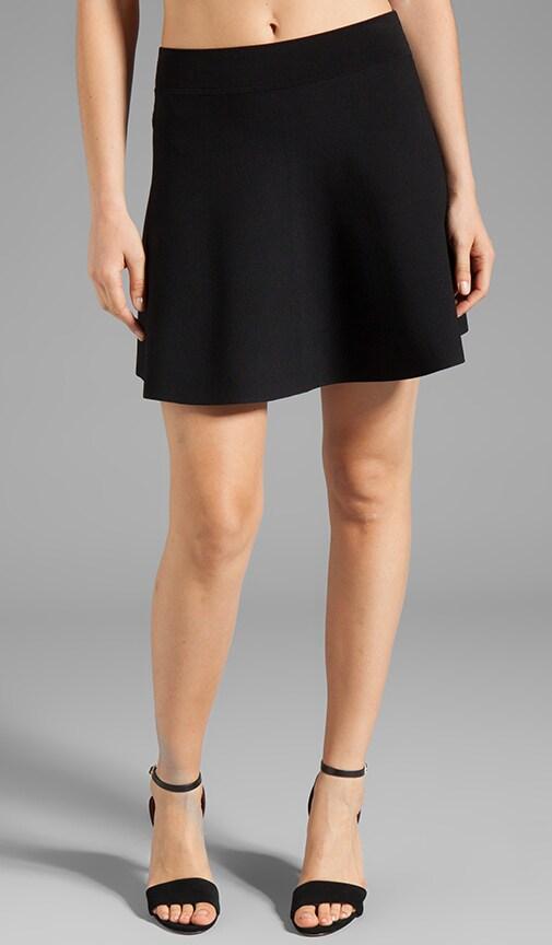 Doreene Skirt
