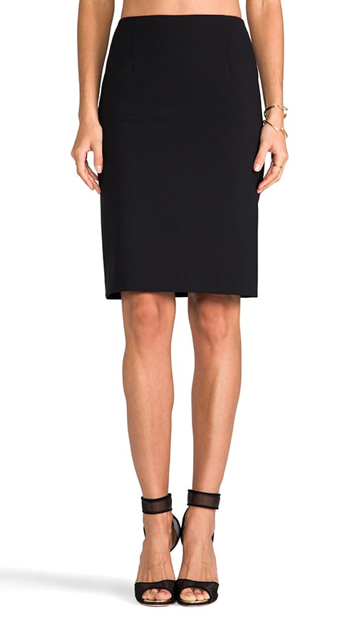 Golda 2 Pencil Skirt