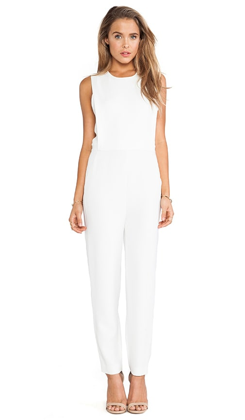 Remaline Jumpsuit