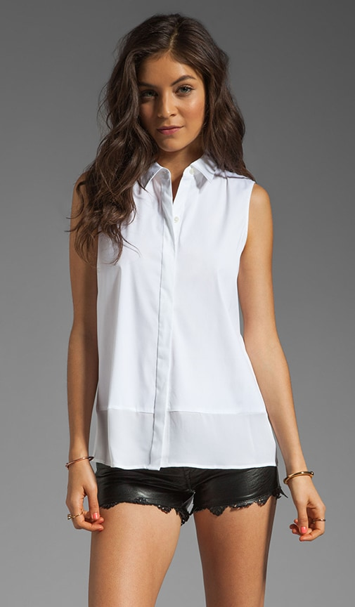 Luxe Marlee Double GGT Combo Top