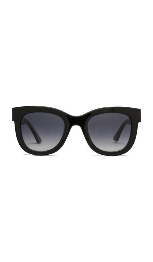 Obsessy Sunglasses