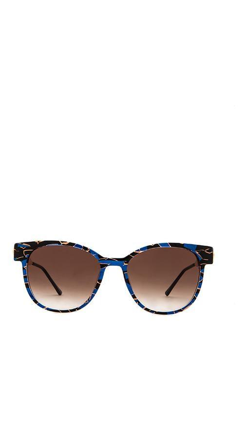 Perfidy Sunglasses