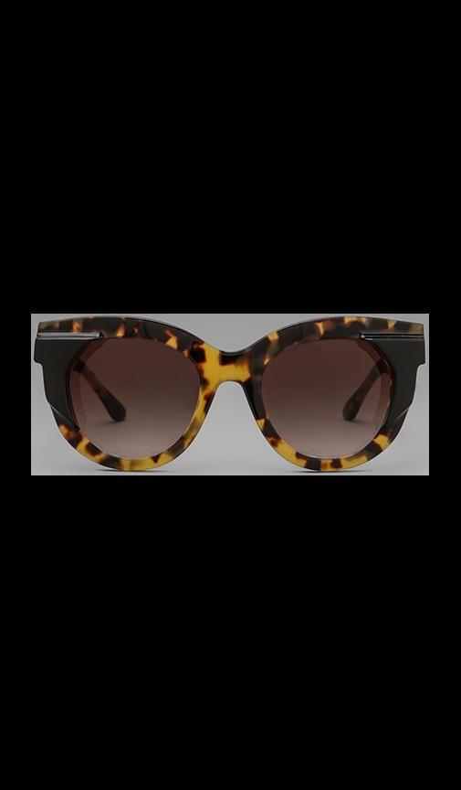 Slutty Sunglasses