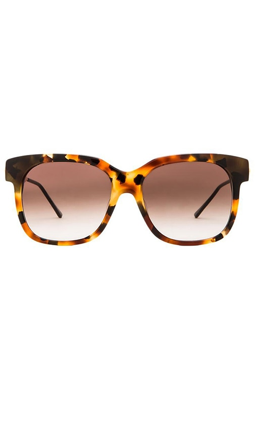Rapsody Sunglasses