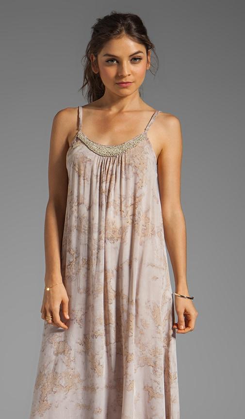 Yani Dress