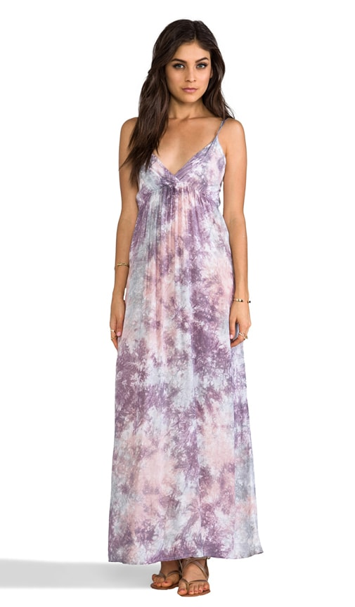Gacie Maxi Dress