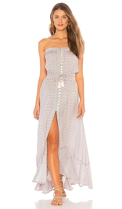 Ryden Dress