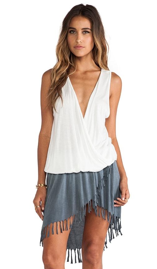 Cheyenne Mini Dress