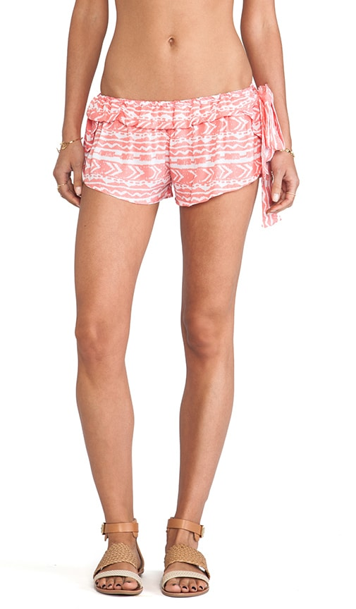 Bryon Bay Shorts