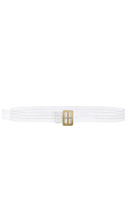 1 Inch Belt