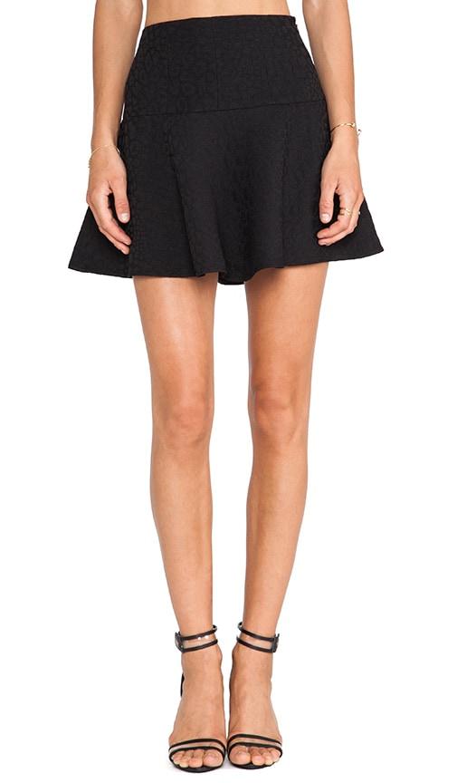 Rime Skirt