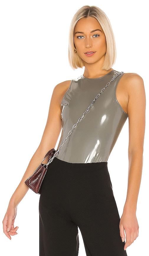 Tech Patent Bodysuit