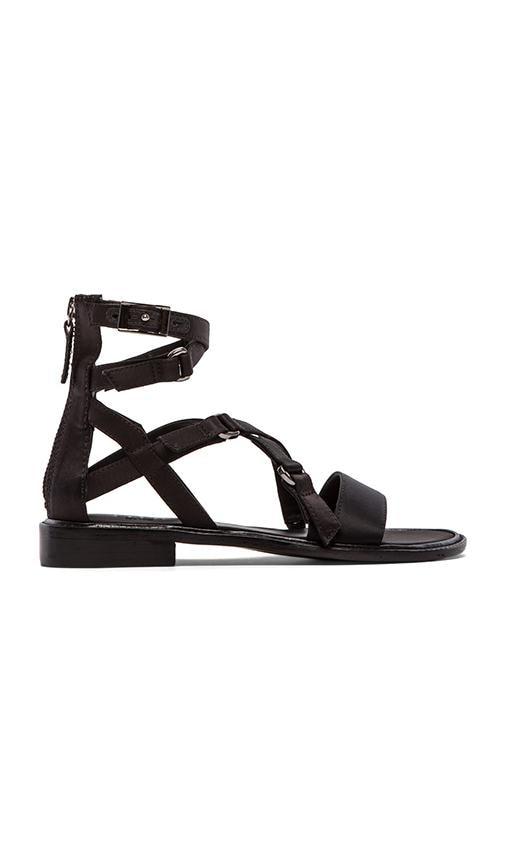 Imogen Sandal