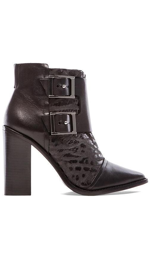 Piper Boot