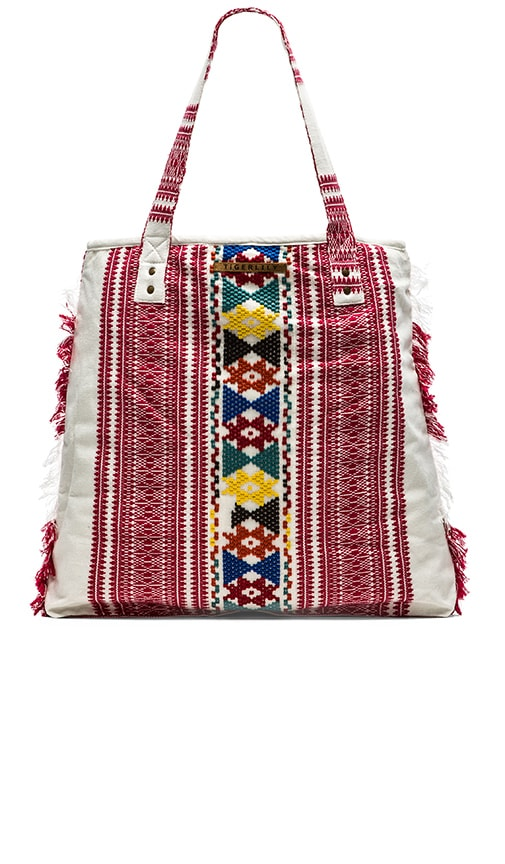 Uluaki Bag