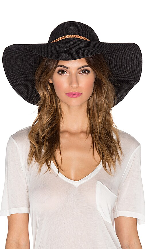 Ivann Hat