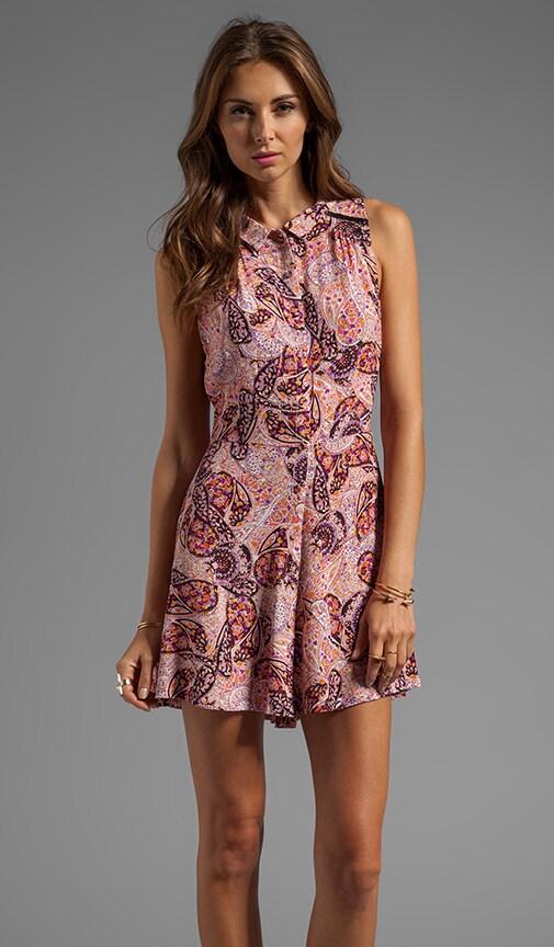 Haveli Dress