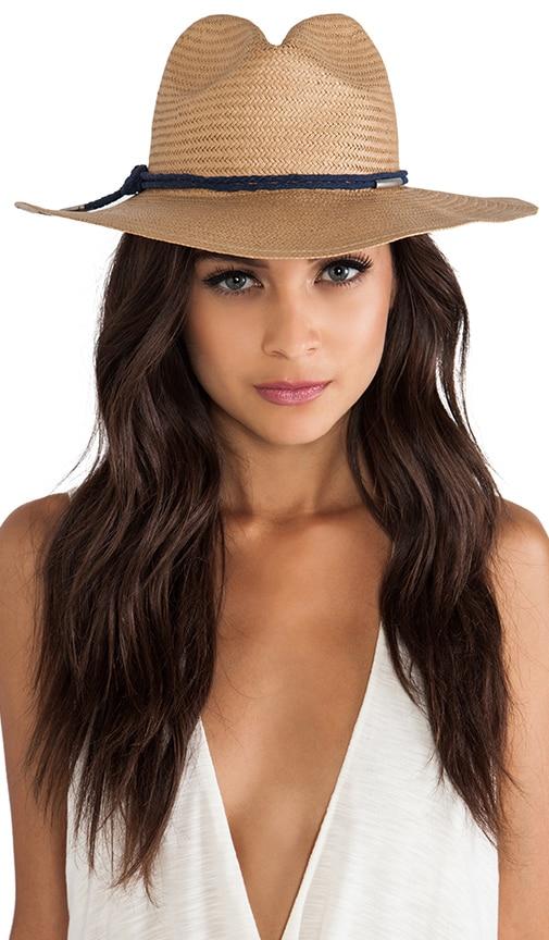 Agathe Hat