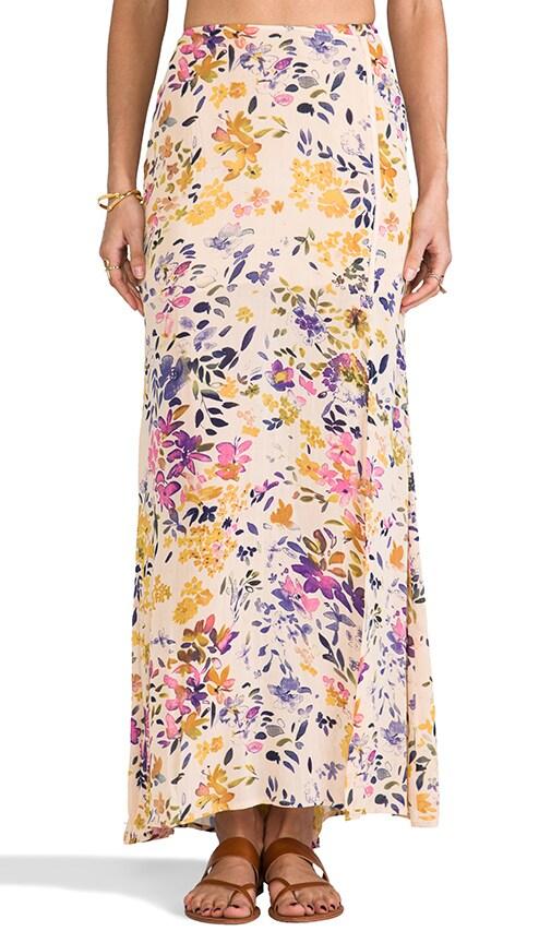 Kerala Skirt