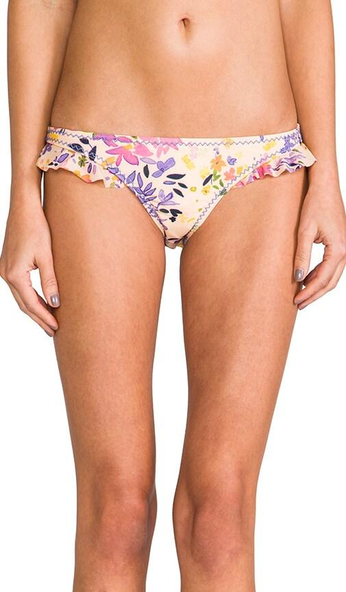 Kerala Miranda Bikini Bottom