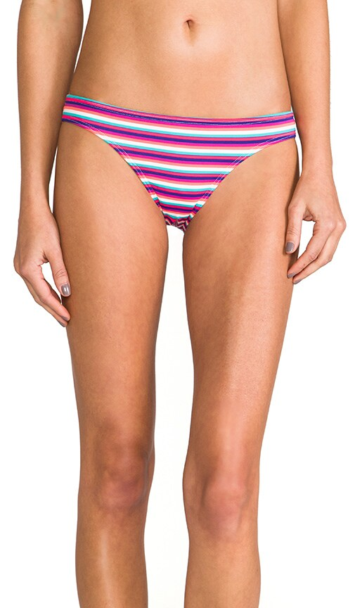 Rabari Tiger Bikini Bottom