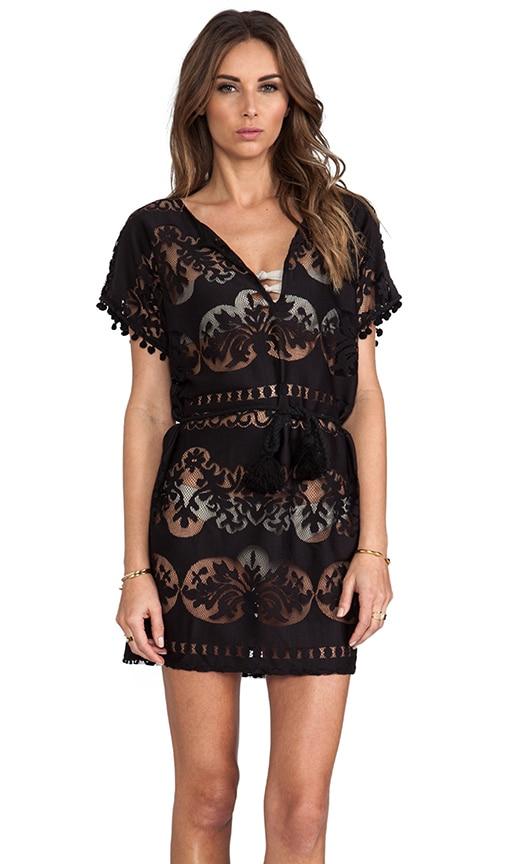 Achla Dress