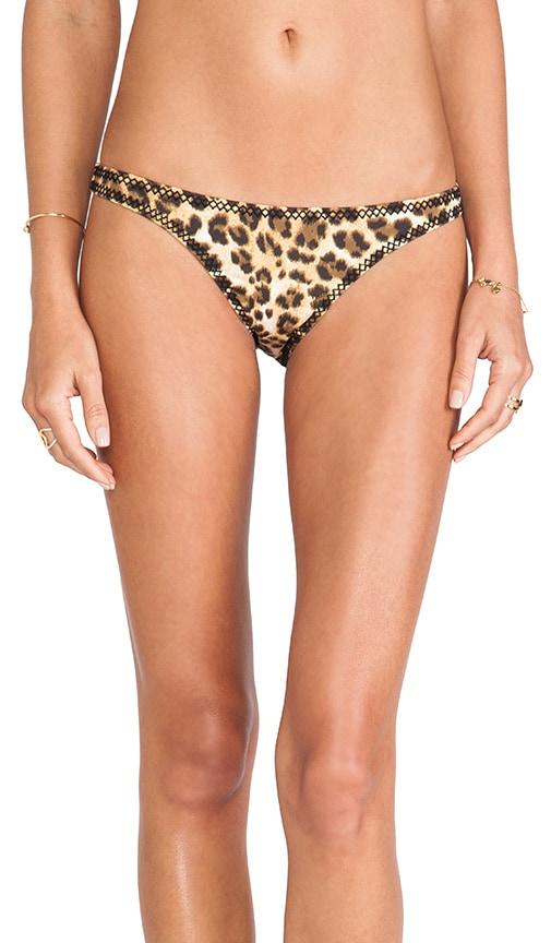 Havana Bikini Bottom