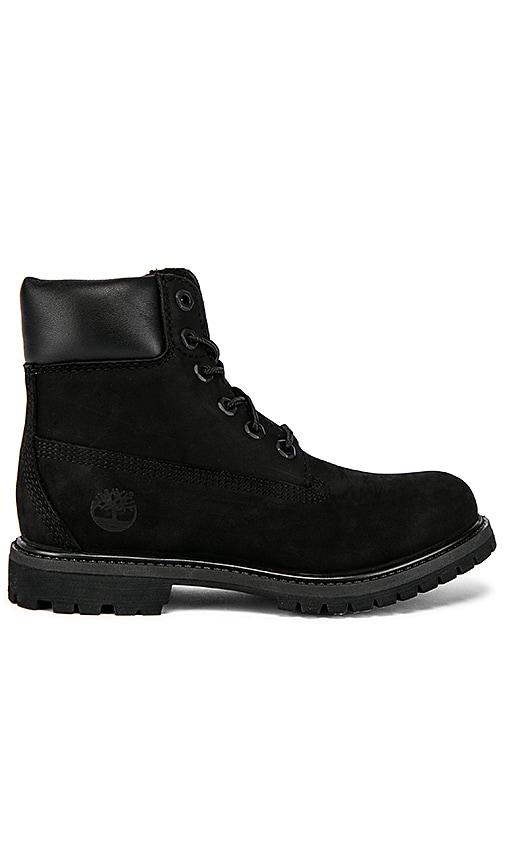 timberland boots kenya