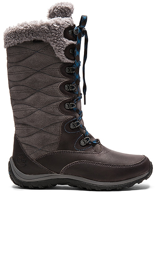 Willowood Boot