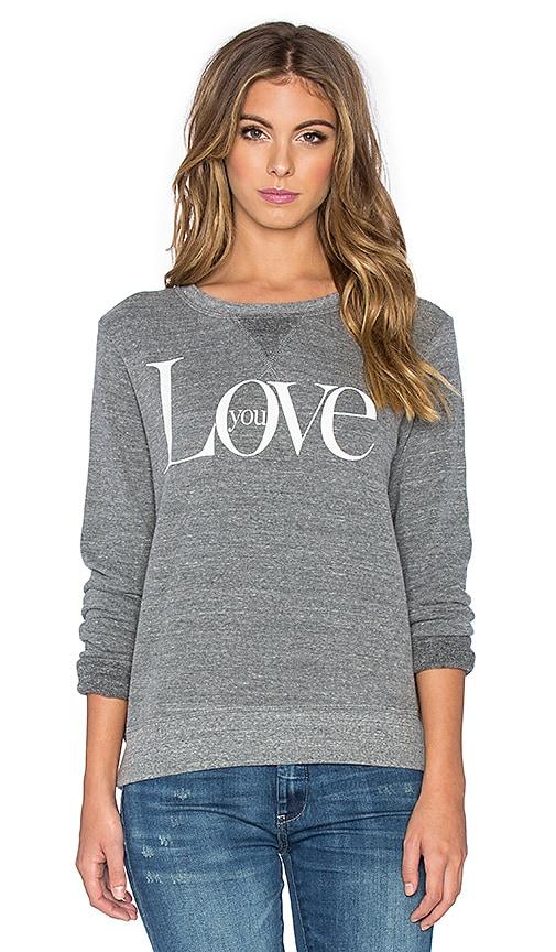 Dee Love Sweatshirt