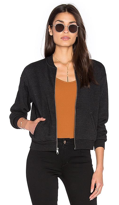 Roxi Jacket