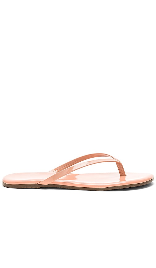 Foundations Gloss Sandal